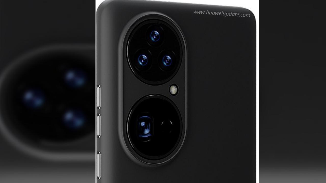 P50 render case (1)
