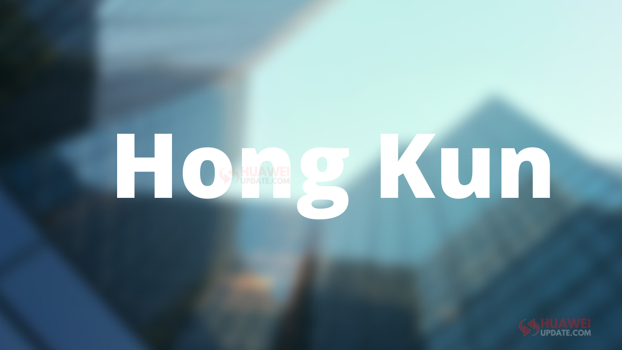 _Hong Kun