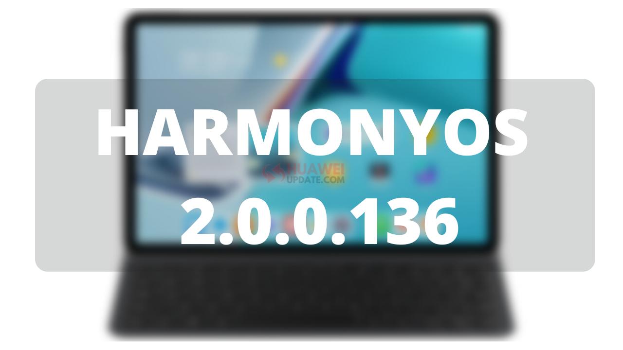 HARMONYOS 2.0.0.136