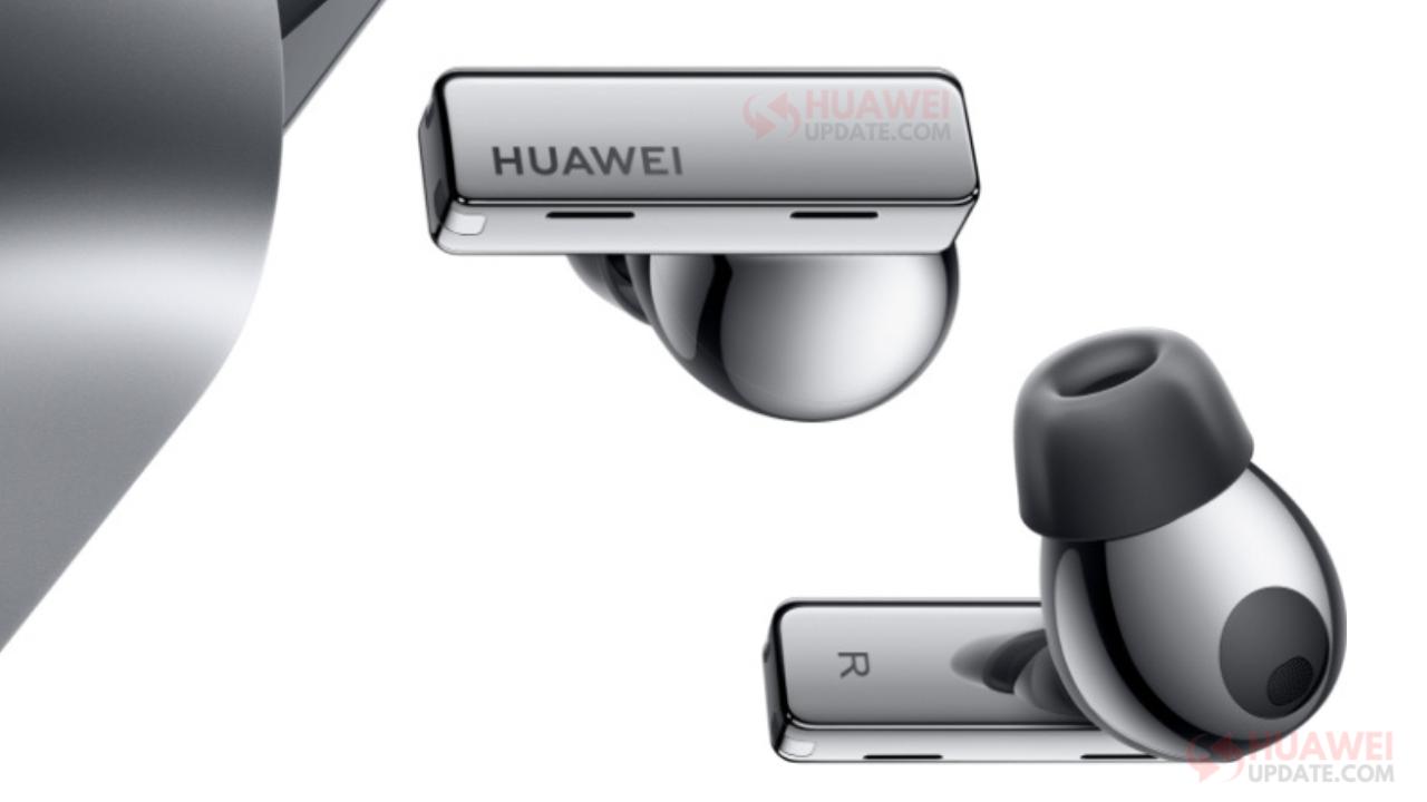Huawei FreeBuds Pro (1)