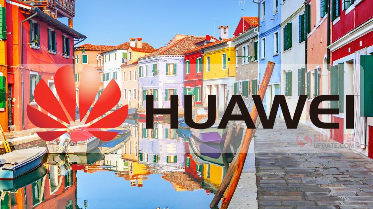 Huawei Logo (2)