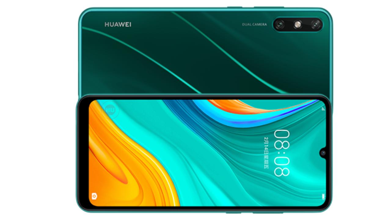 Huawei Enjoy 10e (2)