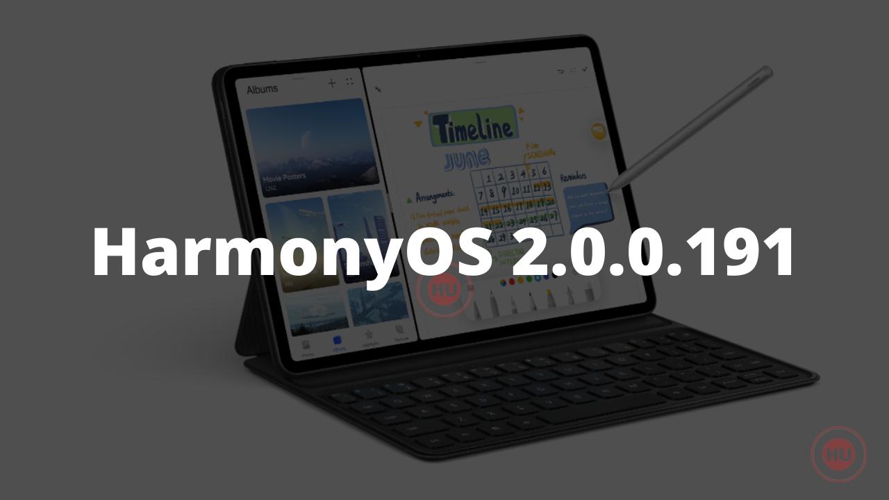 HarmonyOS 2.0.0.191 (1)