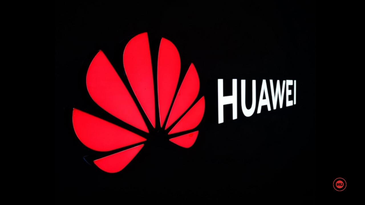 Huawei - HU