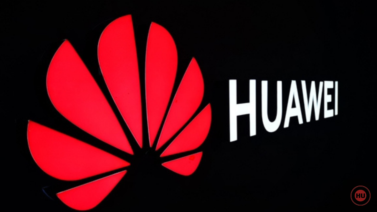 Huawei medical devices